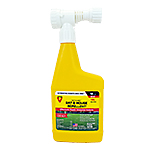 Victor® Rat-A-Way™ Rat & Mouse Repellent Hose-End Spray