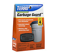 TERRO® Garbage Guard™ Trash Can Insect Killer