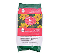 Perky-Pet® Original Instant Nectar – 2 lb Bag