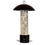 Perky-Pet® Squirrel-Be-Gone® The Baffler