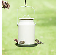 Perky-Pet® Milk Pail Feeder