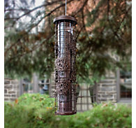 Perky-Pet® Squirrel-Be-Gone® Max Pinecone Bird Feeder