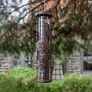 Perky-Pet® Squirrel-Be-Gone® Max Pinecone Bird Feeder