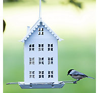 Perky-Pet® Farmhouse Feeder