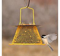 Perky-Pet® Designer Single Tier Wild Bird Feeder