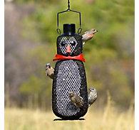 Perky-Pet® Penguin Wild Bird Feeder