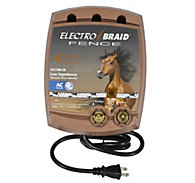 ElectroBraid® 4 Joule AC Low Impedance Charger