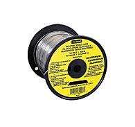 Zareba® Aluminum Wire, 14 Gauge, 1/4 Mile
