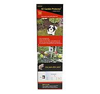 Zareba® AC Garden Protector Electric Fence Kit
