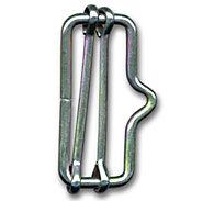 Zareba® 2 Inch Poly Tape Splicer