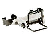 Zareba® T-post Poly Tape Corner Insulator