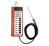 Zareba® 8-Light Voltage Tester