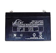 Zareba® Solar Battery, SB1R, LIS10B, SP10B, ESP10M