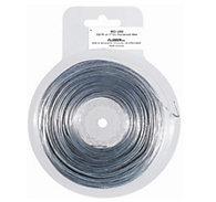 Zareba® Steel Wire, 17 Gauge, 250 Feet