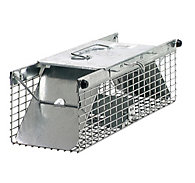 Havahart® Small 2-Door Animal Trap