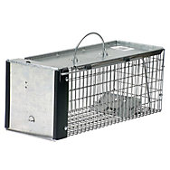Havahart® X-Small 1-Door Trap