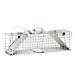 Havahart® Medium 2-Door Easy Set® Trap