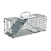Havahart® Small 1-Door Animal Trap