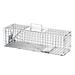 Havahart® Medium 1-Door Trap