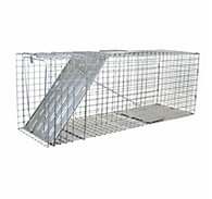 Havahart® Large 1-Door Animal Trap