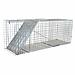Havahart® Large 1-Door Trap