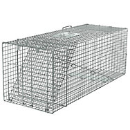 Havahart® X-Large 1-Door Trap