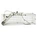 Havahart® 43cm Small 1-Door Easy Set® Trap