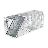 Havahart® Large 1-Door Collapsible Trap