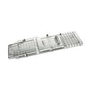 Havahart® Medium 1-Door Collapsible Easy Set® Trap
