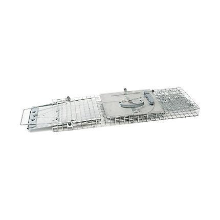 Havahart® Large 1-Door Collapsible Easy Set® Trap
