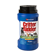 Critter Ridder® Animal Repellent Granular - 5 lb