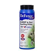 DeFence® Rabbit Repellent Granular - 1.25 lb