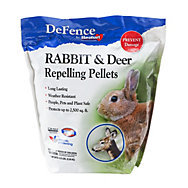 DeFence® Rabbit Repellent Granular - 5 lb