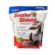 Snake Shield - Model #6400