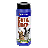 Havahart® Cat & Dog Granular Animal Repellent - 1 lb