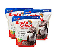 Havahart® Snake Shield™ Snake Repellent Granular 4 lb - 3 Pack
