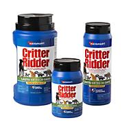 Critter Ridder® Animal Repellent Granular