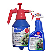 DeFence® Rabbit Repellent - Ready To Use Spray