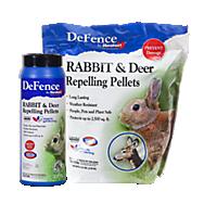 DeFence® Rabbit Repellent Granular