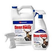 Deer Away® Deer Repellent - Ready To Use Spray