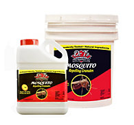 Dr. T's® Mosquito Repellent Granular