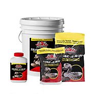 Dr. T's® Snake-A-Way® Snake Repellent Granular