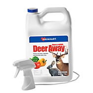Deer Away - Model #DA128RTU