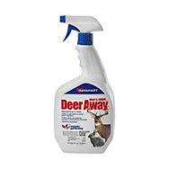Deer Away® Deer Repellent Ready-to-Use - 32 oz