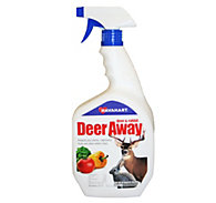 Deer Away® Deer Repellent Ready-to-Use - 32 oz