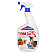 Deer Away - Model #DA32RTU-2