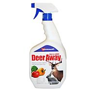 Deer Away - Model #DA32RTU-2