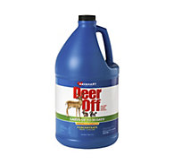 Deer Off® Deer & Rabbit Repellent Concentrate - 128 oz
