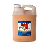 Deer Off® Deer & Rabbit Repellent Concentrate - 2.5 Gallon