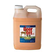 Deer Off® Deer & Rabbit Repellent Concentrate - 2.5 Gallon